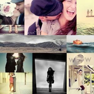 carreiro-dream-photoshoot-inspiration-board
