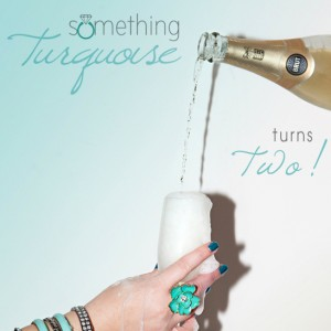 Something_Turquoise_turns_2
