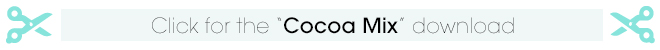 Click for the-cocoa