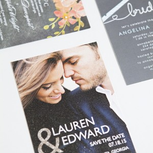 ST-DIY-Wedding-Paper-Divas-DIY-wedding_invitations_featured