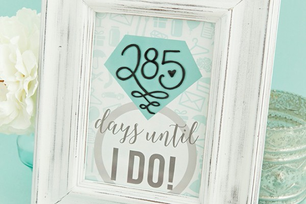 DIY-Days-Until-I-Do-Wedding-Countdown-Sign_0018