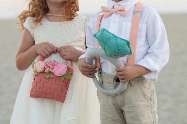 DIY-Felt-Flower-Girl-Basket_featued