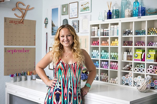 Jen-Carreiro-Craft-Room-Portrait-featured