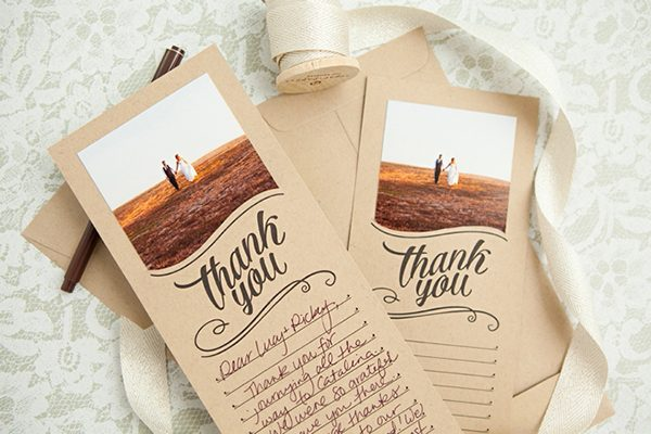 DIY-Free-Printable-Photo-Thank-You-Cards_0003