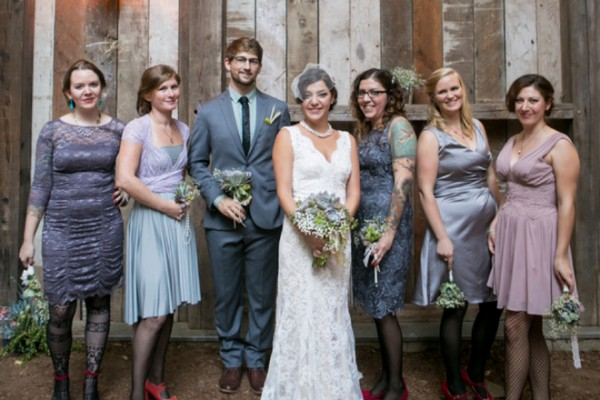 DIY-boho-cabin-wedding-Evan-Chung-Photography_featured