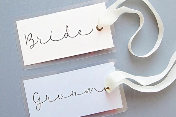 DIY-wedding-luggage-tags_featured