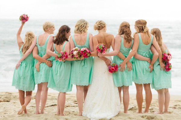 SomethingTurquoise_DIY_beach_wedding_Jennefer_Wilson_0011