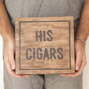 DIY-Groom-Cigar-Milestone-Gift
