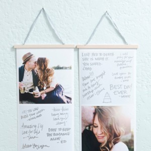 DIY-Giant-Photostrip-Guest-Book_featured