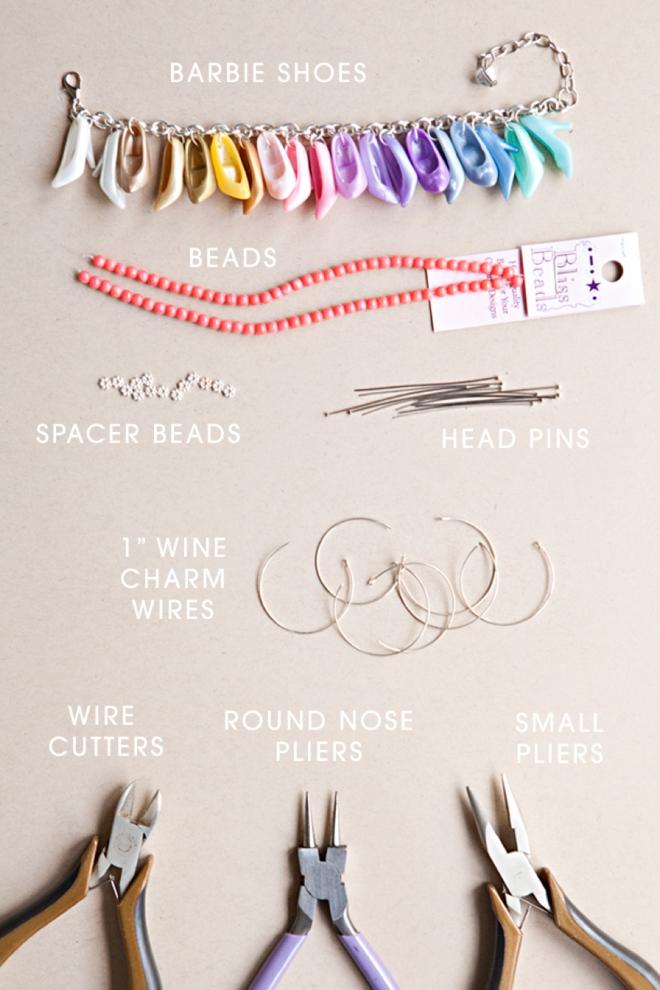 DIY-Barbie-Shoe-Wine-Charms_0004