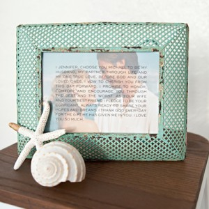 DIY-framed-vows-keepsake_featured