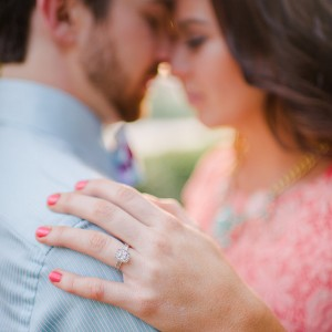 Engagement-Embrace-wedding-ring-shot-featured