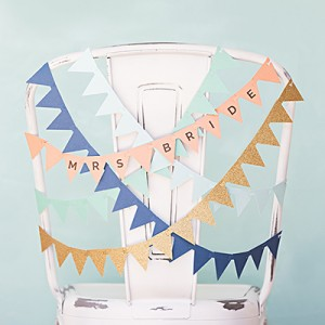 DIY-flag-bunting-reception-chairs-featured