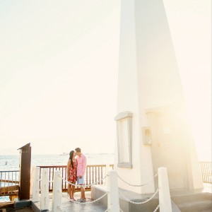 Couple-at-Lighthouse-featured