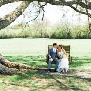 DIY-Rustic-Wedding-Holly-Von-Lanken-Photography_featured
