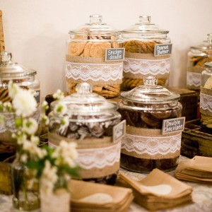 wedding-cookie-bar
