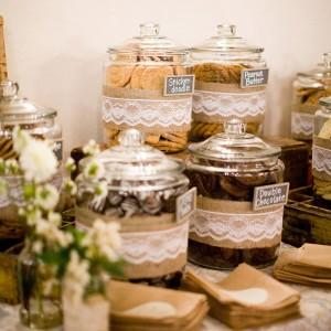 wedding-cookie-bar