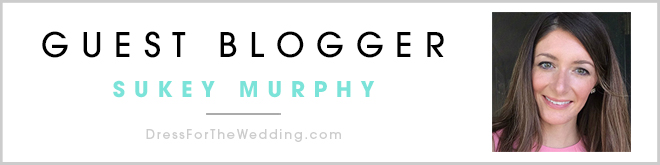 Guest_Blogger_Banner_Dress-For-The-Wedding-1