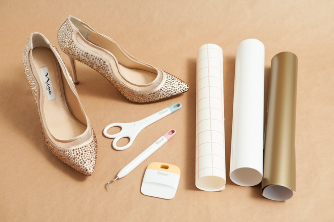 how to start making your own shoes