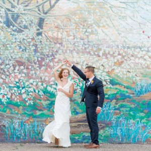 DIY-Colorful-Wedding-Samantha-Jay-Photography_featured