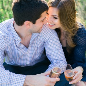 Engagement-Cheers-Nicole-Chow-Photography-featured