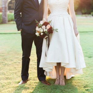 Old-English-Wedding-Christa-Taylor-Photography_0045-featured