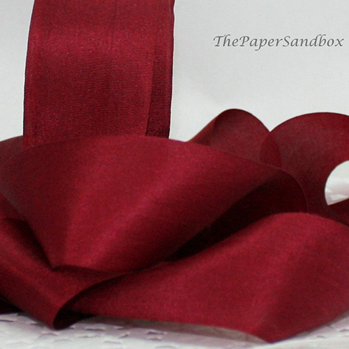 The Paper Sandbox