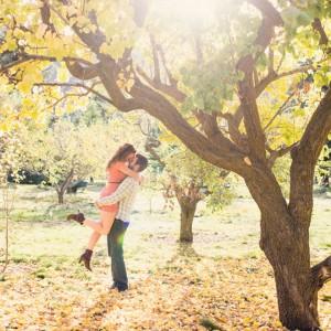 Fall-Lift-Engagement-fetured