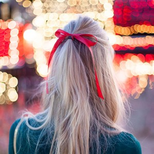 ST-holiday-hair-featured