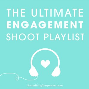 Something-Turquoise-Engagement-Shoot-Playlist-featured