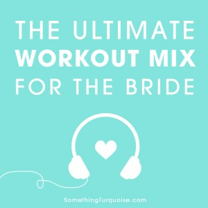 Spotify-Playlist-Bride-Workout-featured