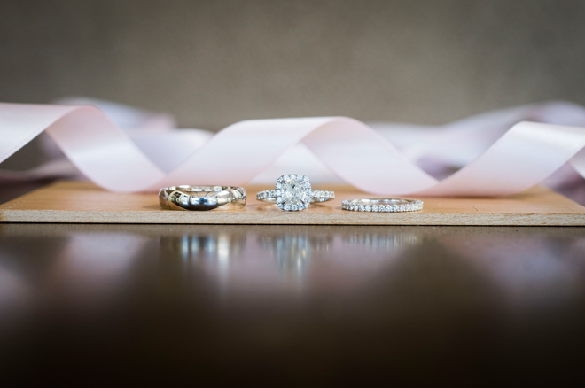 Love this gorgeous ring shot!