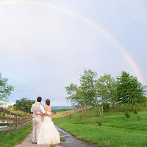bride-groom-full-rainbow-featured