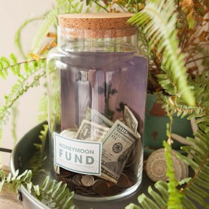 DIY-Honeymoon-Fund-Jar_featured