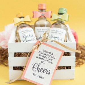 DIY-Mini-Wine-Bottle-Bridesmaid-Gifts-featured