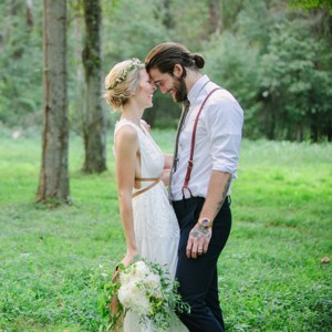 ST_Dustin_and_Alaina_DIY_Wedding_03841