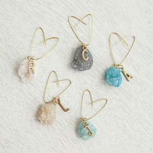 DIY-bouquet-charms-featured