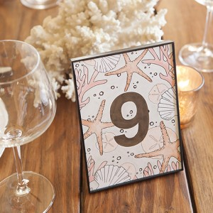 DIY-Colorable-Table-Numbers-FB-IG