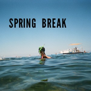 Spring-Break-Mike-Carreiro-Photography-featured