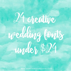 24-creative-wedding-fonts-featured