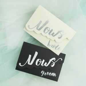 ST-DIY-Wedding-Vow-Notebook_featured