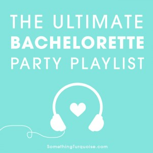 Spotify-Playlist-Bachelorette-featured
