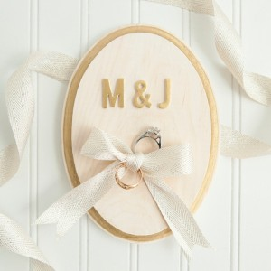 ST-DIY-Painted-Ring-Bearer-Plaque_0004