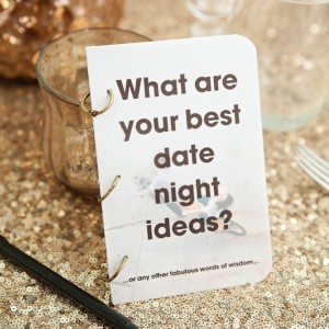ST-Wedding-Guest-Advice-Notebooks_0002