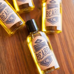 ST_DIY_Beard-Oil-Groosmen-Favors_featured