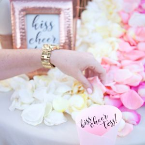 ST-DIY-Wedding-Petal-Toss-Bar_featured