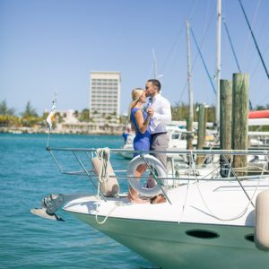 Boat-engagement-embrace-featured
