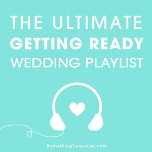 Spotify-Playlist-Graphic-GETTING-READY-featured