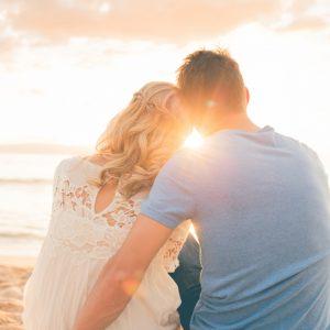 Sunset-Engagement-shot-featured