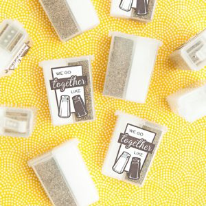 ST-We-Go-Together-Like-Salt-Pepper-Favors_featured